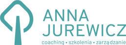 Anna Jurewicz Coaching Szkolenia Zarządzanie