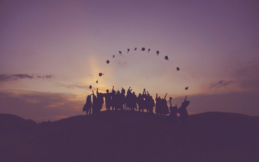Jak zakończyć rok szkolny, aby wszyscy mieli poczucie sukcesu?